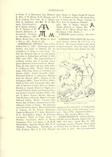 Cyclopedia of Painters and Paintings, 1887, vol 1.djvu-55.png