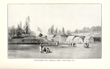Portland, Oregon, its History and Builders volume 1.djvu-914.png