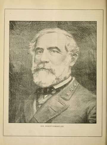 Confederate Veteran volume 02.djvu-446.png