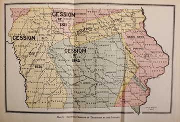 The Government of Iowa 1911.djvu-29.png