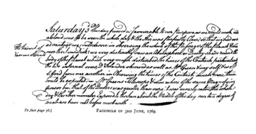 Captain Cook's Journal during His First Voyage Round the World.djvu-145.png