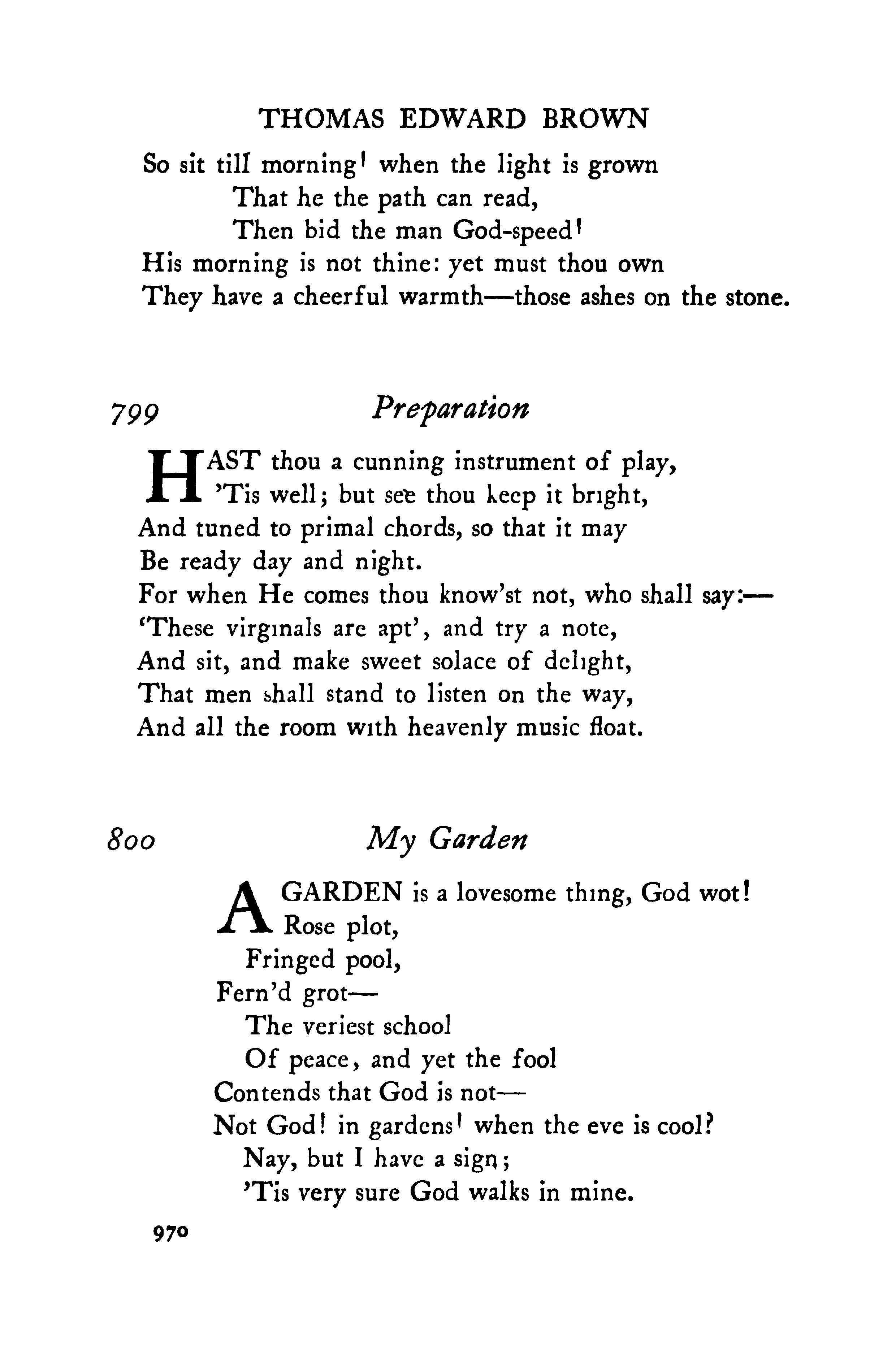 Pageoxford book of english verse 1250 1918vu1002 wikisource namespaces hexwebz Image collections
