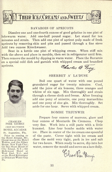 The dainty sweet book, from the International cooking library (1903).djvu-39.png