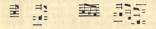 A Dictionary of Music and Musicians vol 2.djvu-448.png