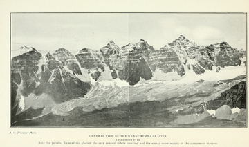 Canadian Alpine Journal I, 2.djvu-113.png