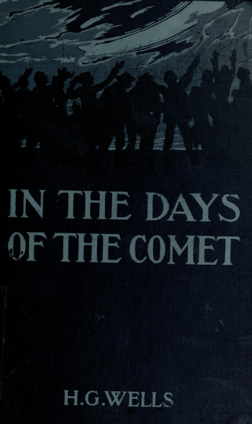 In the days of the comet.djvu-1.png