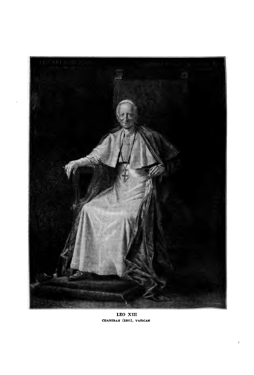 Catholic Encyclopedia, volume 9.djvu-200.png