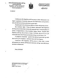 Niger Document 06 (b).jpg