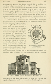 History of Architecture in All Countries Vol 1.djvu-467.png