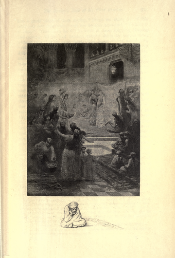 A plain and literal translation of the Arabian nights entertainments, now entitled The book of the thousand nights and a night, volume 1.djvu-375.png