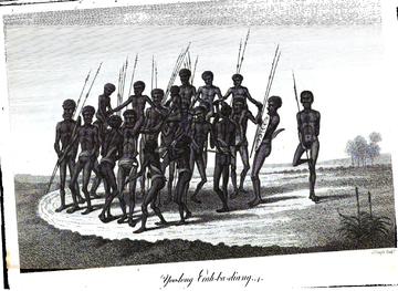 An account of the English colony in New South Wales.djvu-433.png