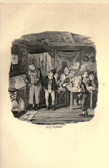 Works of Charles Dickens, ed. Lang - Volume 3.djvu-111.png
