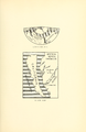 Centennial History of Oregon 1811-1912, Volume 1.djvu-43.png