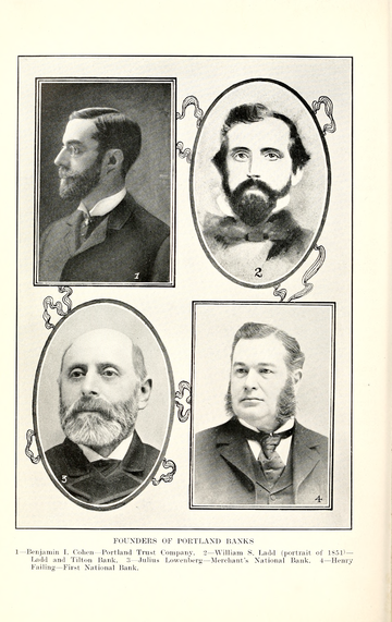 Portland, Oregon, its History and Builders volume 1.djvu-706.png