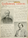 Confederate Veteran volume 02.djvu-11.png