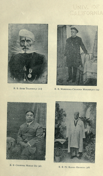 Who's Who in India Supplement 2 (1914).djvu-45.png