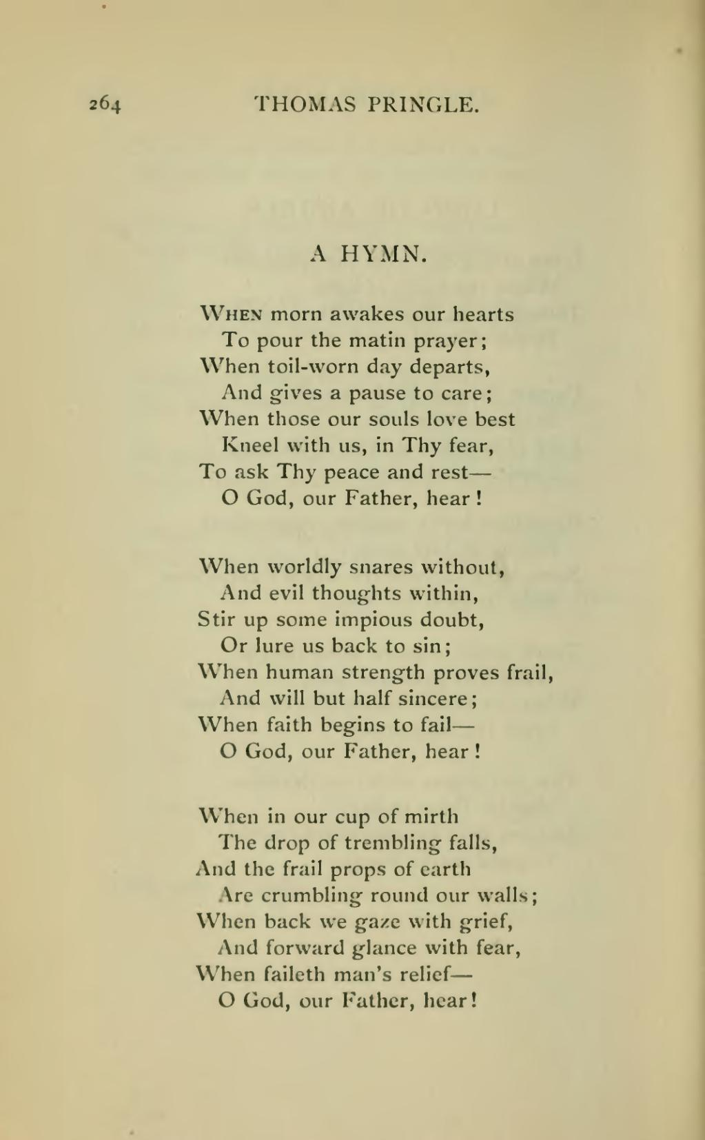 Page:A Treasury of South African Poetry djvu/290