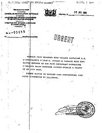 Niger Document 02 (Repubblica Version).JPG