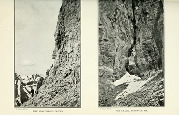 Canadian Alpine Journal I, 2.djvu-16.png