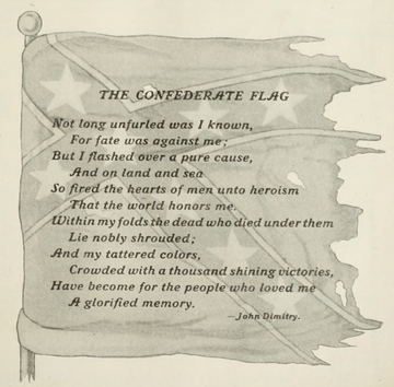 Confederate Veteran volume 23.djvu-211.png