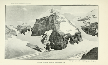 Canadian Alpine Journal I, 2.djvu-45.png