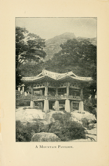 Every-day life in Korea (1898).djvu-10.png
