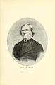 Centennial History of Oregon 1811-1912, Volume 1.djvu-213.png