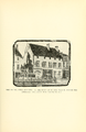 Centennial History of Oregon 1811-1912, Volume 1.djvu-39.png