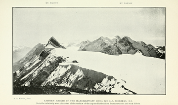 Canadian Alpine Journal I, 2.djvu-103.png