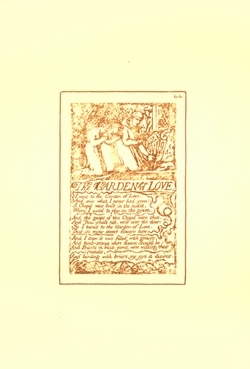 Facsimile of the original outlines before colouring of The songs of innocence and of experience executed by William Blake.djvu-115.png