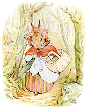 PeterRabbit5.jpg