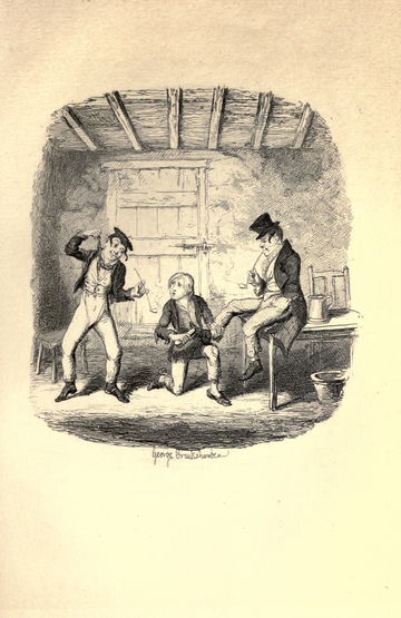 Works of Charles Dickens, ed. Lang - Volume 3.djvu-211.png