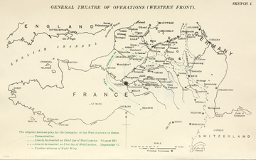 Military Operations, France and Belgium, 1914.djvu-10.png
