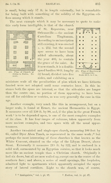 History of Architecture in All Countries Vol 1.djvu-437.png
