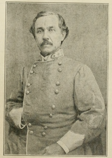 Confederate Veteran volume 31.djvu-447.png
