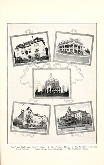 Portland, Oregon, its History and Builders volume 1.djvu-643.png