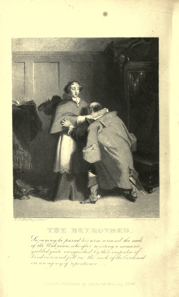 Manzoni - The Betrothed, 1834.djvu-10.png
