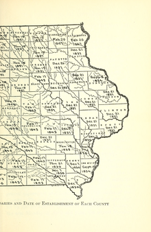 The Government of Iowa 1921.djvu-159.png