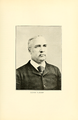 Centennial History of Oregon 1811-1912, Volume 1.djvu-807.png