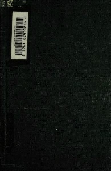 File:Complete works of Nietzsche vol 10.djvu