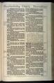 BibleKJV1611-021.pdf