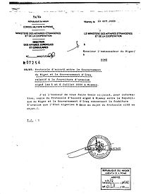 Niger Document 04 (Panorama Version).jpg