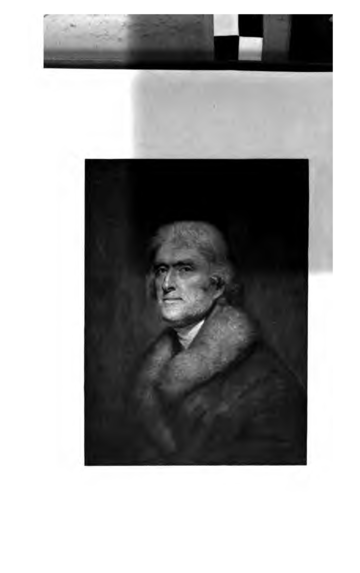 Writings of Thomas Jefferson, III, IV.djvu-6.png