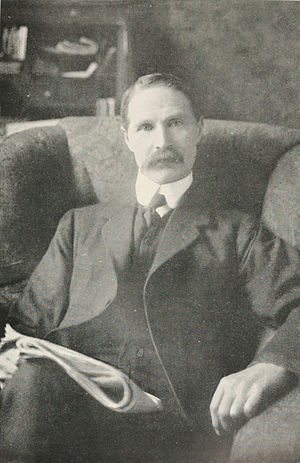 Rt. Hon. A. Bonar Law