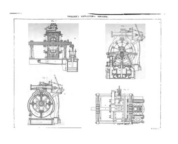 A Treatise on the Steam Engine (1847).djvu-311.png