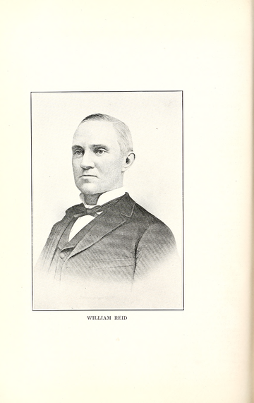 Portland, Oregon, its History and Builders volume 1.djvu-416.png