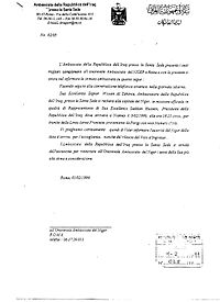 Niger Document 06 (a).jpg