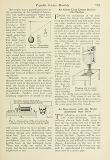 Popular Science Monthly Volume 89.djvu-793.png