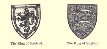 Robert the Bruce and the struggle for Scottish independence - 1909.djvu-47.png
