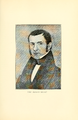 Centennial History of Oregon 1811-1912, Volume 1.djvu-457.png